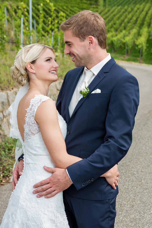 Hochzeit-in-Ohlsbach-Weinberge